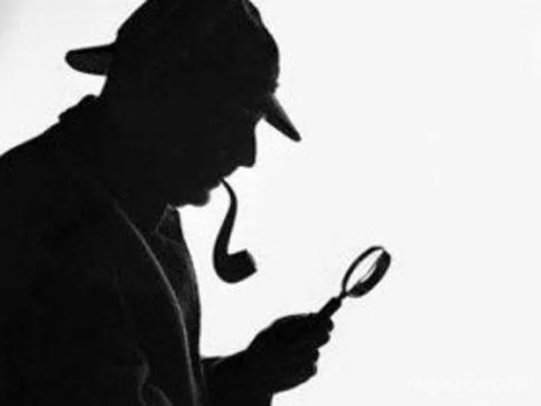 Частный детектив в ярославле