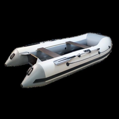 Одноместные лодки ярославль