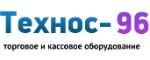ТЕХНОС-96, Россия, Саратовская область, г. Саратов, Энгельс (8453), ул. Коммунистическая, 40
