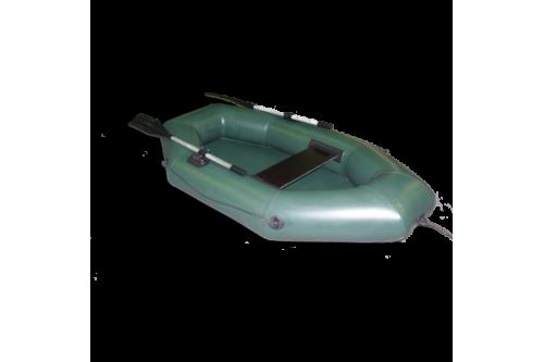лодка ярт цена