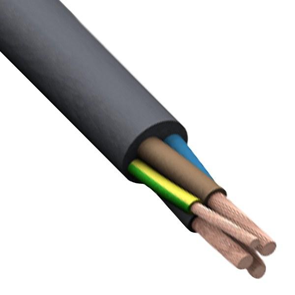 кабель кг хл 3х95 1х50