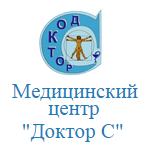Лечение от алкоголизма уфа пархоменко