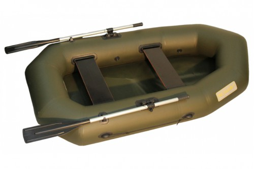лодки пвх уфа в волгограде