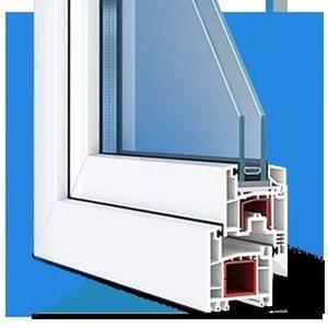 термобелье WARM купить окна из профиля ивапер в спб пот выводится через
