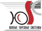 Официальный сайт южная торговая компания своя компания екатеринбурге официальный сайт
