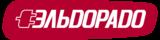 Эльдорадо, сеть магазинов бытовой техники, Россия, Ярославская область, г. Ярославль, Ленинградский проспект, 49а