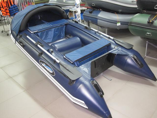 надувные лодки профессионал купить