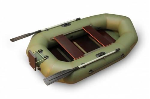 продажа лодок пвх с пластиковым дном
