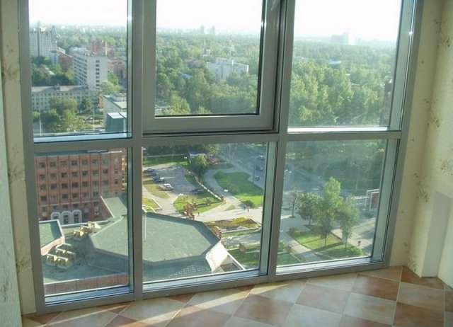 Утепление балконов и лоджий под ключ в санкт-петербурге - ут.