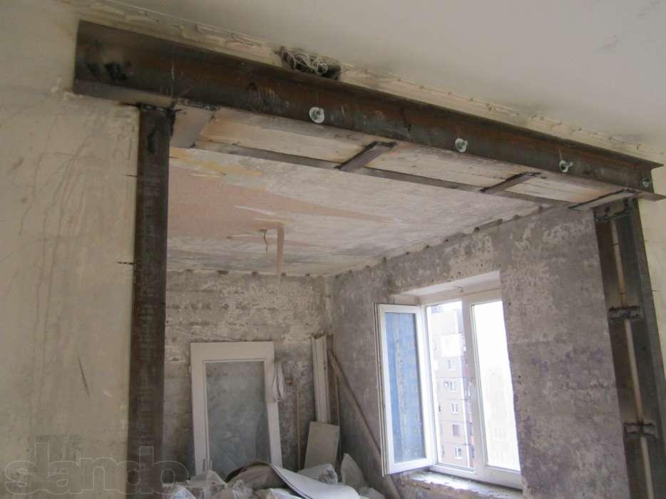термобелье само как укрепить перегородку высотой не до потолка запахов термобелье