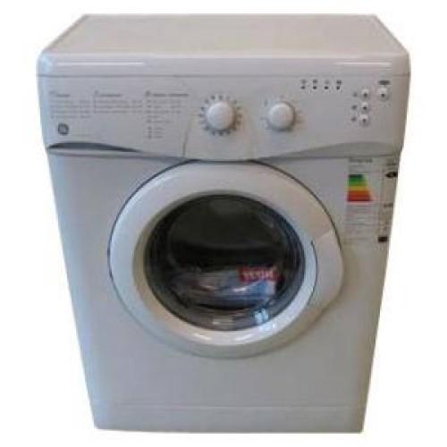 general electric washing machine manuals onceforall us best rh onceforall us general electric washing machine c76 manual general electric profile washing machine manual