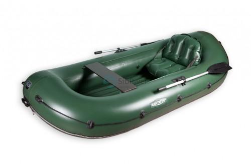 лодки из пвх надувные сплав