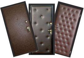 стальные двери талдом заказ доставка установка гарантия цена изделий