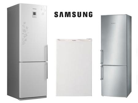 Ремонт холодильников самсунг своими руками фото
