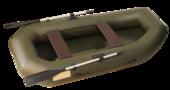слань для лодки камыш 3200
