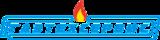 ГАЗТЕХСЕРВИС /ГАЗКОМФОРТ МАГАЗИН ГАЗОВОГО ОБОРУДОВАНИЯ/, Россия, Костромская область, г. Кострома, ул. Никитская, 7