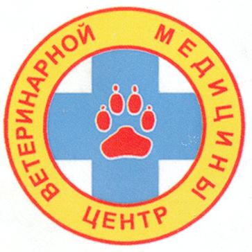 роснефть лого