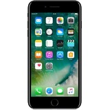 Смартфон Apple iPhone 7 Plus 128GB Jet Black (MN4V2RU/A)