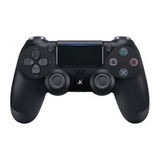 Геймпад PlayStation Dualshock 4 v2 (CUH-ZCT2E)